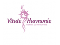 Description : Vitale Harmonie